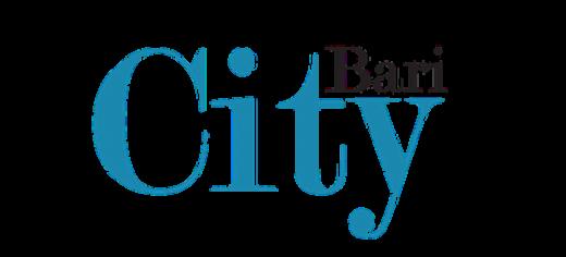 City Bari news